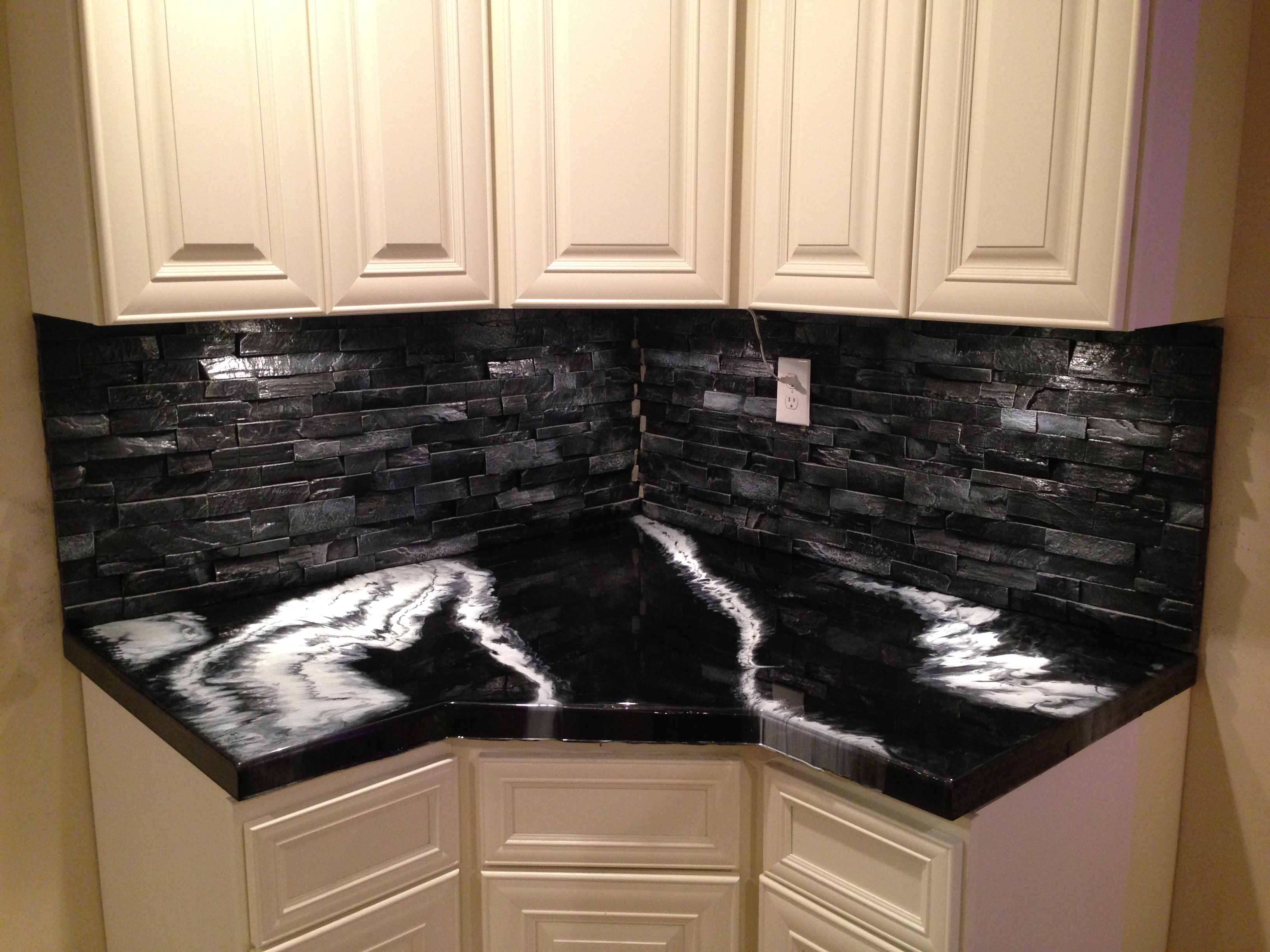 Best Backsplash Manufacturers And Contractors Directory